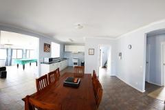 Retreat_Living_Room