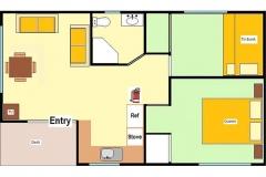cabin2-map